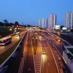 『ETCマイレージサービス』とは?高速道路を使う人に知ってほしいお得なコト