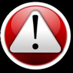 【NetBeans】メッセージ『クラスが重複しています』への対処法は?